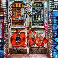 Art in Berlin III